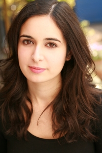 Camila Ruz