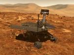 mars-rover-2
